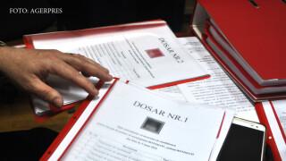 Reprezentantii organizatiei judetene a PSD au depus la Biroul Electoral Judetean (BEJ), listele de candidati pentru Consiliul Judetean (CJ) Botosani si Primaria Botosani