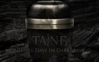Trupa TAINE - FB
