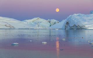Polul Nord - Shutterstock