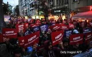 protest turcia