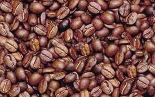Tablouri cu aroma de cafea