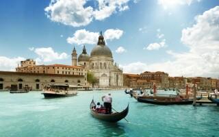 Italia - Vola