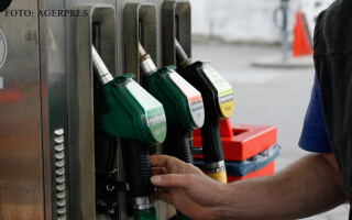 pompe carburanti, benzinarie