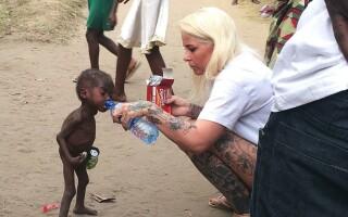 copil nigeria