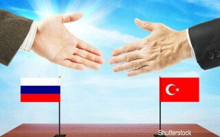 rusia prietenie turcia