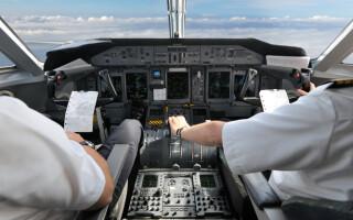 Aviatori