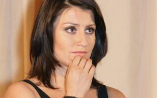 Adriana Nicolae