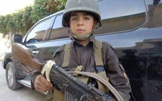baiat Afganistan