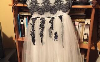 rochie online