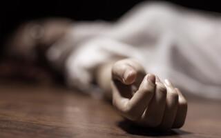 crima apartament - Shutterstock