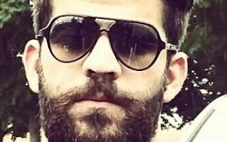 teroristul hipster