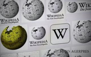 logo-uri WIkipedia