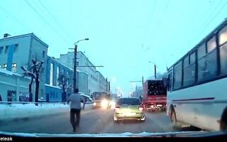 tentativa de sinucidere rusia