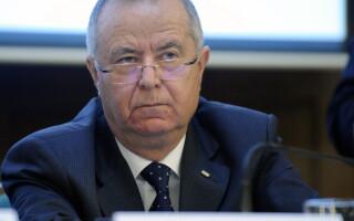 Pavel Nastase