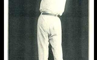 Martin Laurello