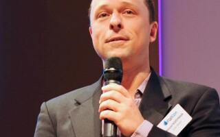 Wessle Kooyman