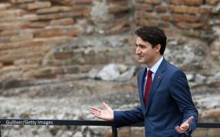 Justin_Trudeau