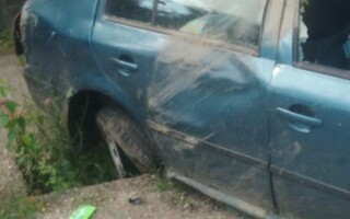 accident_Bolintin_Deal2