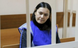 Gulcehra Bobokulova