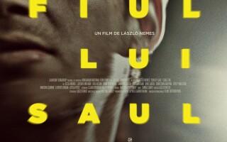 Film de Oscar la Cinema Victoria din Cluj-Napoca