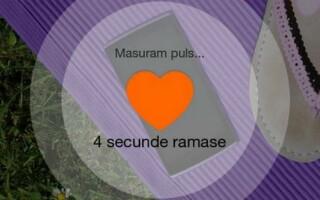 Aplicatia cu care trimiti dragoste si castigi trafic de internet pe mobil