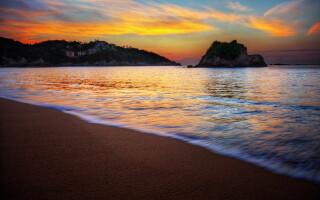 plaja Shutterstock