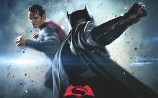 Premiera Batman vs Superman si multe concerte! Ce facem in acest weekend