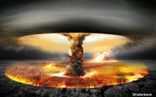 Bomba nucleara