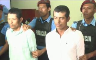Nicaragua, arestati pentru exorcizare
