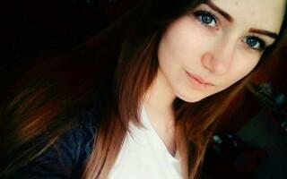 sinucideri rusia
