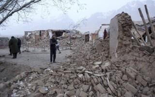 cutremur china