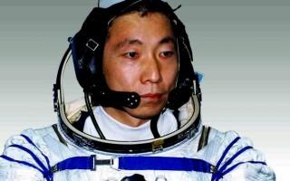 Yang Liwei,