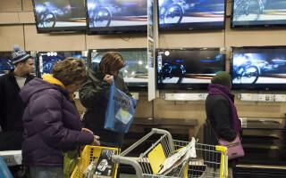 Sfaturi Black Friday Romania 2017, Cum te pregatesti de cumparaturi