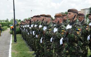 Brigada 2 Infanterie
