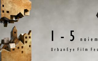 UrbanEye Festival