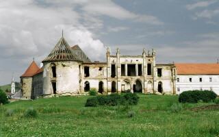 Cetatea din Alba Iulia va rasuna pe acorduri de folclor autentic si filme de arhiva