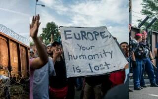 cover ungaria refugiati