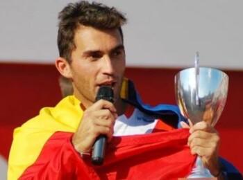 main_nastase trophy