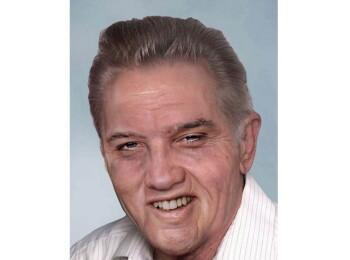 Era mai probabil sa fie descoperit Elvis in viata! 5 scenarii care aveau sanse mai mari sa se intample decat ca Leicester sa castige Premier League