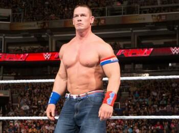 Salariile fabuloase ale celor mai cunoscuti wrestleri. Cat castiga intr-un an John Cena, Brock Lesnar ori Triple H