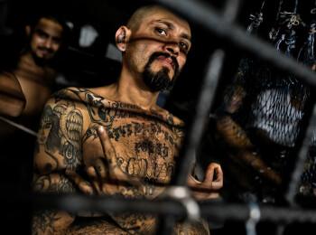 In spatele celei mai brutale bande criminale din lume. Ce este MS-13
