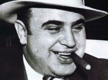 TOP 10 cei mai bogati lideri mafioti din istorie. Cine sunt oamenii care au traficat droguri de miliarde de dolari