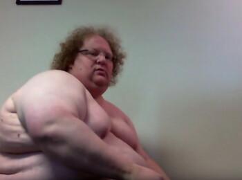 Am fost gras toata viata! Cum a reusit acest barbat sa slabeasca peste 135kg intr-un an! E incredibil cum arata acum