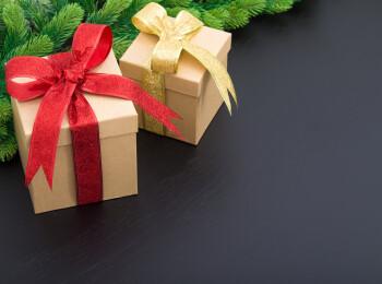 (P) Ce smart cadouri sa alegi?