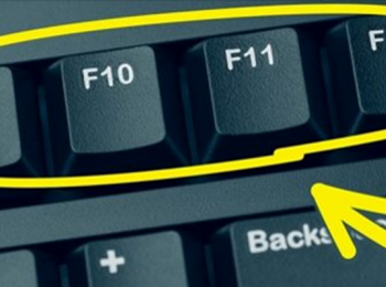 Cat de des folosesti aceste butoane? Cum te ajuta sa economisesti timp pretios cand lucrezi la calculator