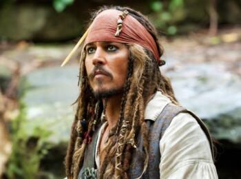 Stilul incredibil de viata al lui Johnny Depp: actorul obisnuia sa cheltuie si 2 milioane de dolari pe luna