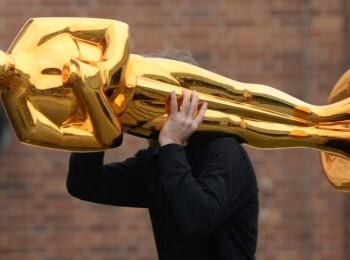 Cine este romanul care a castigat duminica seara un premiu Oscar