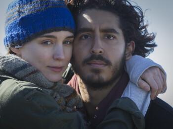 """Descopera incredibila poveste reala din filmul """"Lion / Saroo: Drumul spre casa"""""""