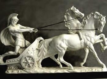 Cei mai mari 7 sportivi antici: atletii onorati in Grecia si in Imperiul Roman