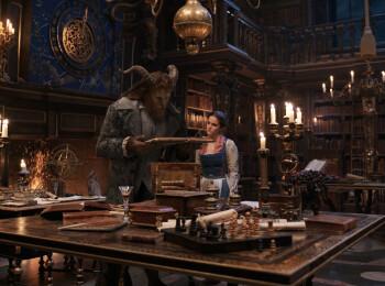 12 lucruri necunoscute despre castelul din